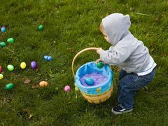 easter-egg-hunt-1