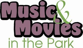music-and-movies-logo