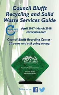 2017 SW Guide Cover_Page_01