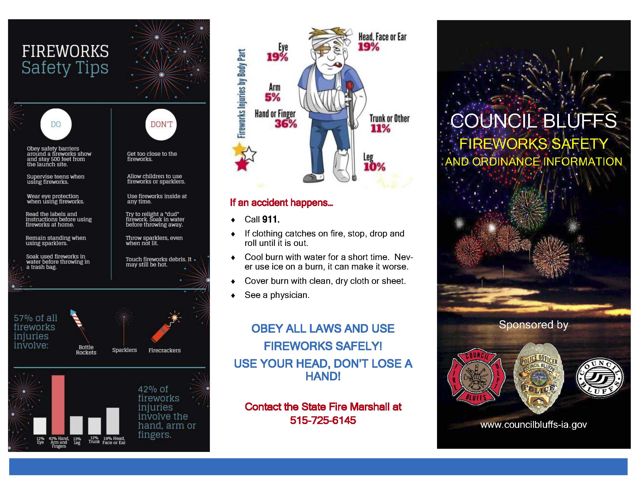 Fireworks Safety 2017_Page_1