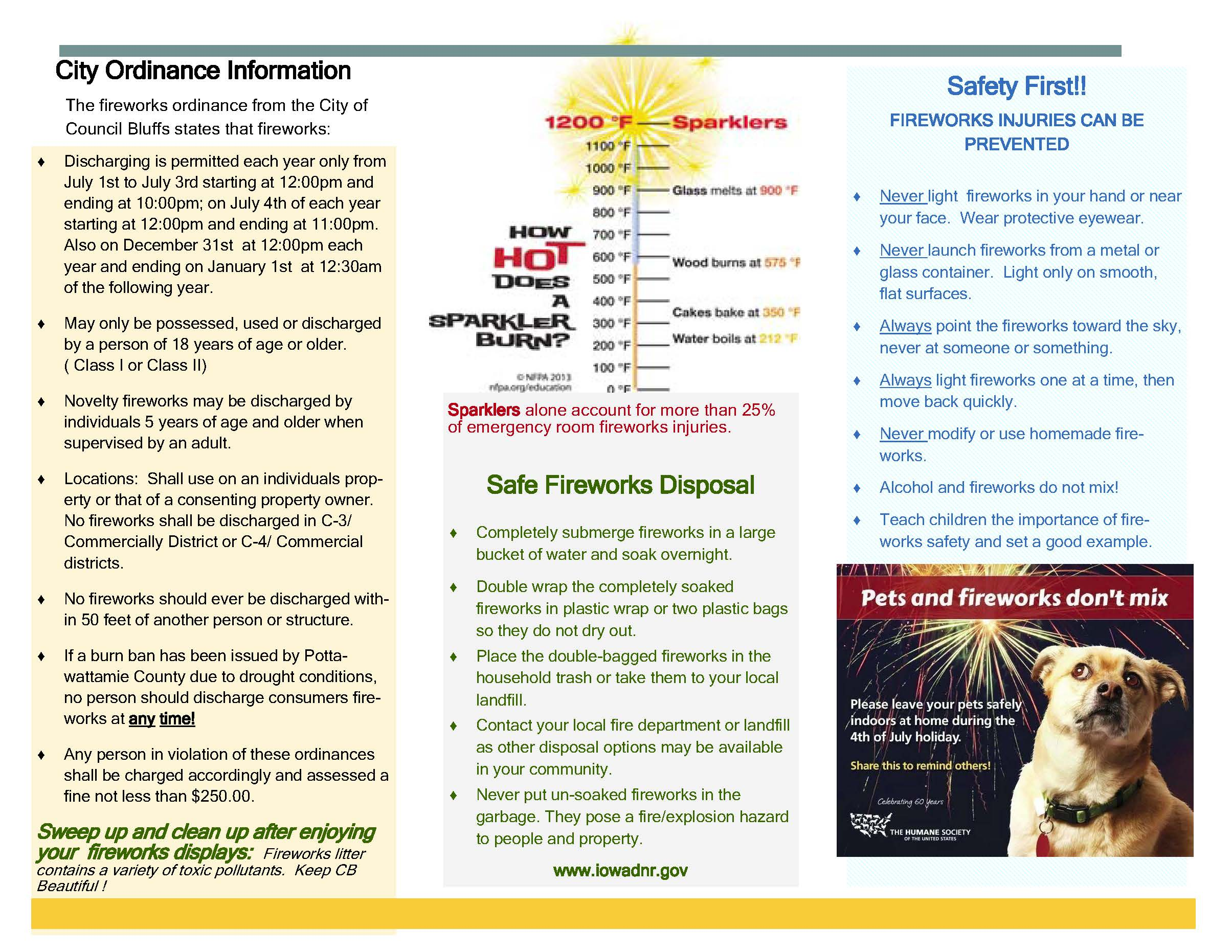 Fireworks Safety 2017_Page_2
