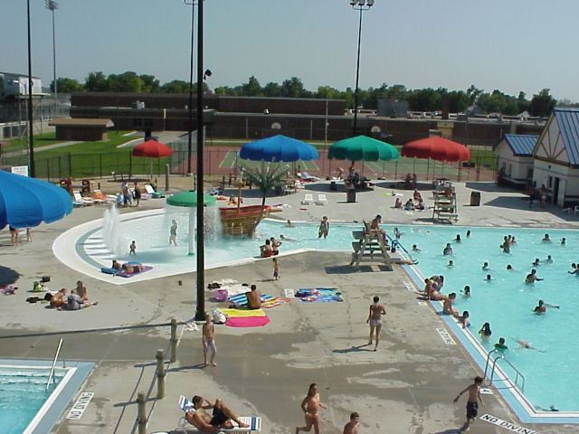 816fb9bb640 Pirate Cove Water Park | Council Bluffs, IA - Official Website