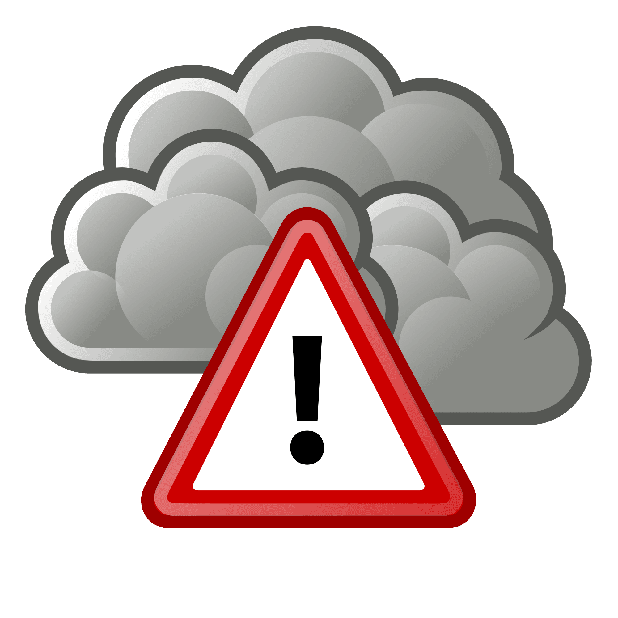2000px-Weather-severe-alert.svg