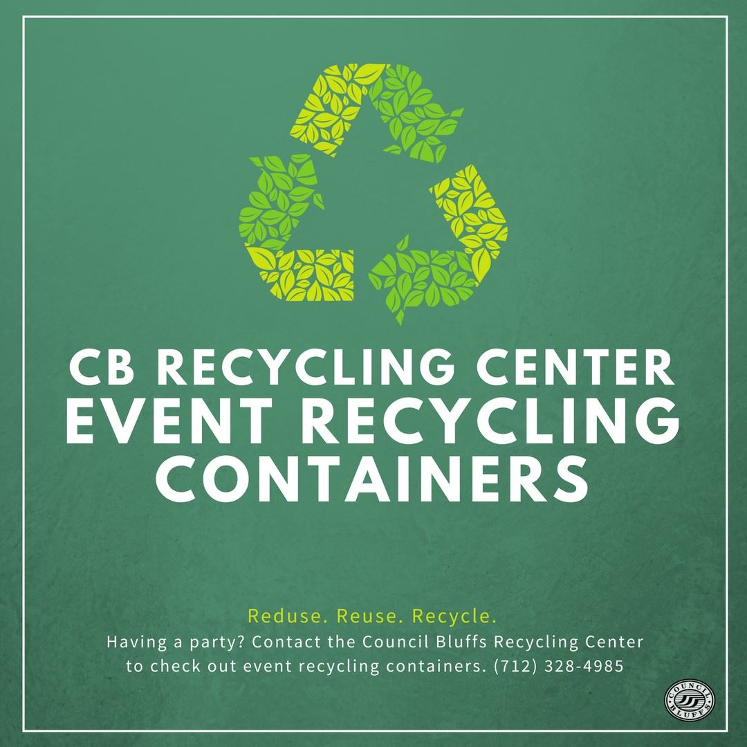 Recycling Event Containers jpg