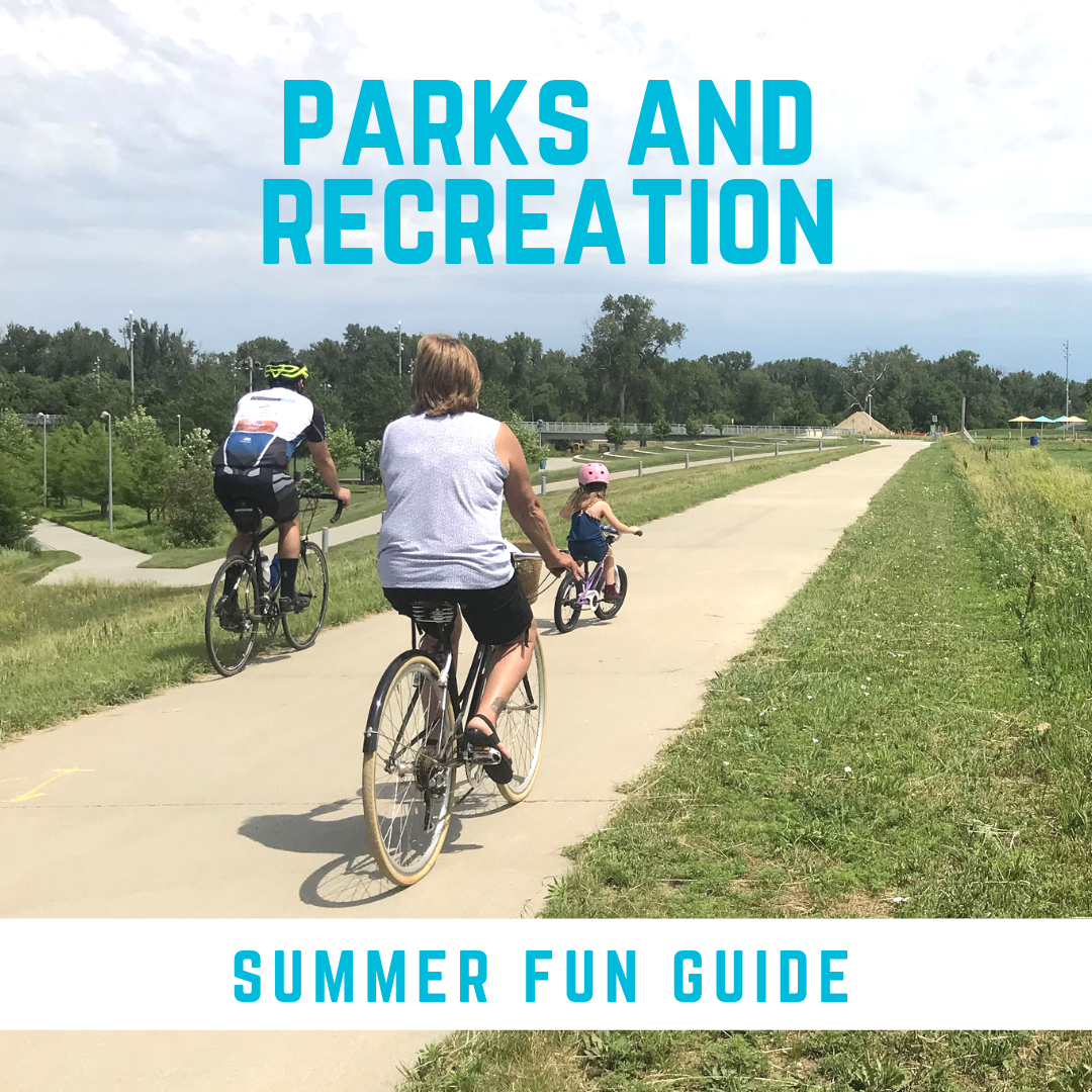 Copy of Copy of HP Fixed Online Council Bluffs Summer Fun Guide Final