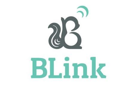 BLink Funding And Implementation Is A Community Wide Effort No Tax Dollars Have Been Used The Project Led By City Of Council Bluffs