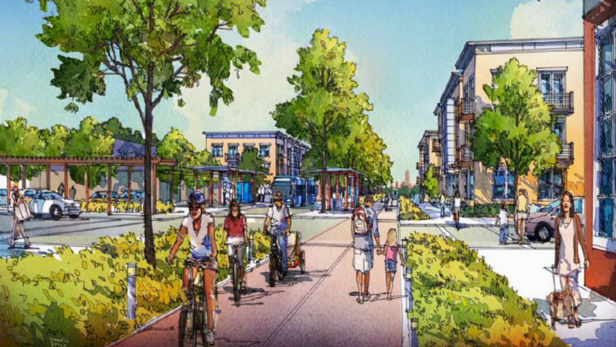 First Ave Rendering (1)