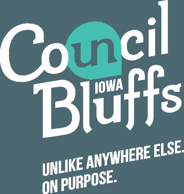 3ed6f8d509aadb Council Bluffs