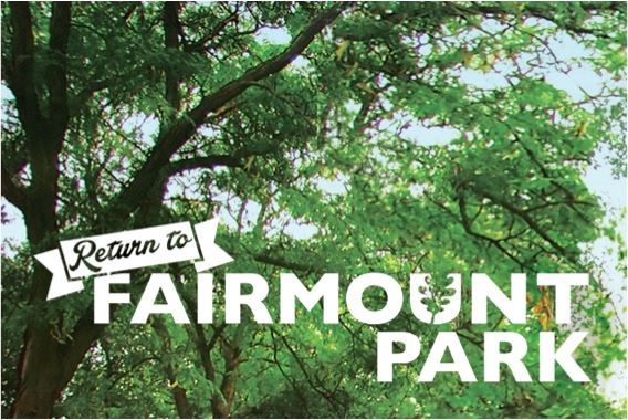 Return to Fairmount