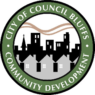 Community Development Logoedited2.jpg