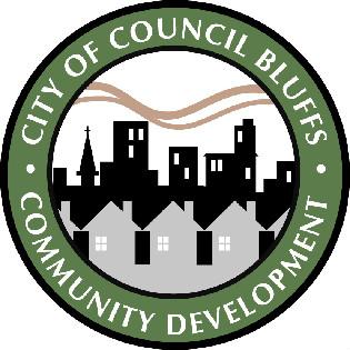 Community Development Logoedited2.jpg