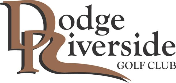 Dodge Riverside Golf