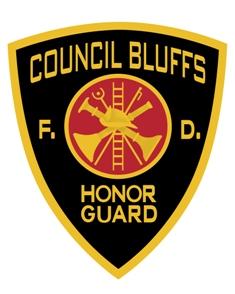 FD Honor Guard