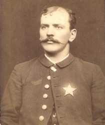 Elmer Joslin