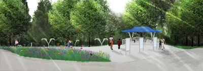 Fairmount_Donors Plaza.jpg
